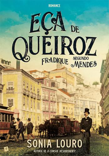 Eca_de_Queiroz_segundo_Fradique_Mendes[1].jpg