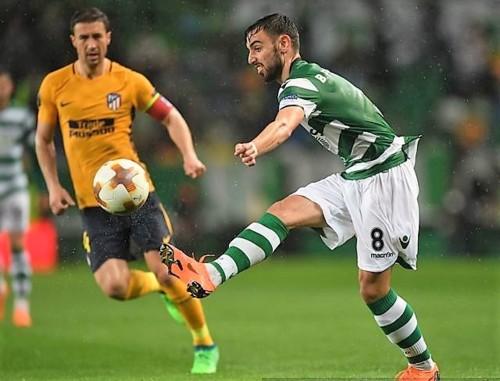 sportings_portuguese_midfielder_bruno_fernandes_r_
