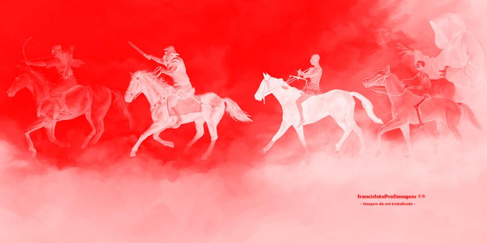 Os 4 cavaleiros do Apocalipse II.jpg