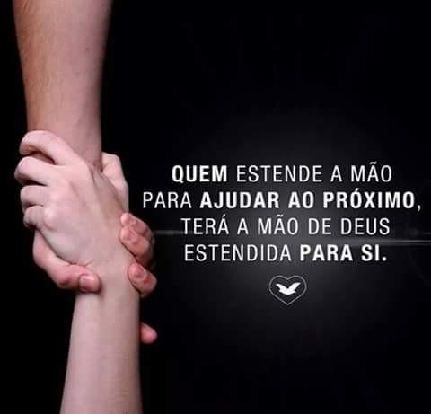 FB_IMG_1482158154625.jpg