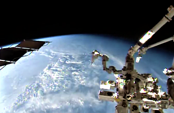 Screenshot_2020-03-22 Live_ISS_Stream.png