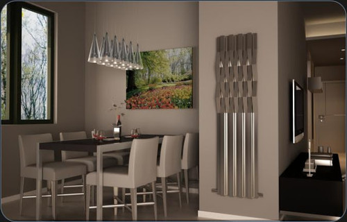 Art-Radiators-3.jpg