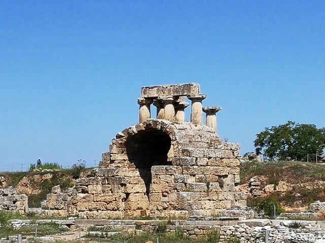 Corinto22.jpg