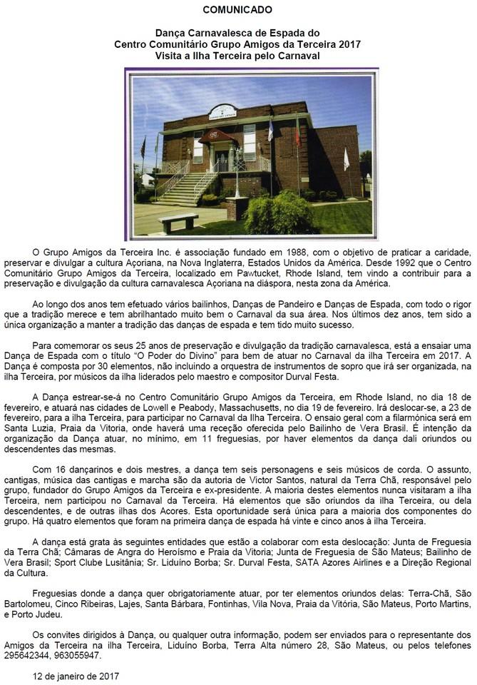 comunicado_liduino_borba.jpg