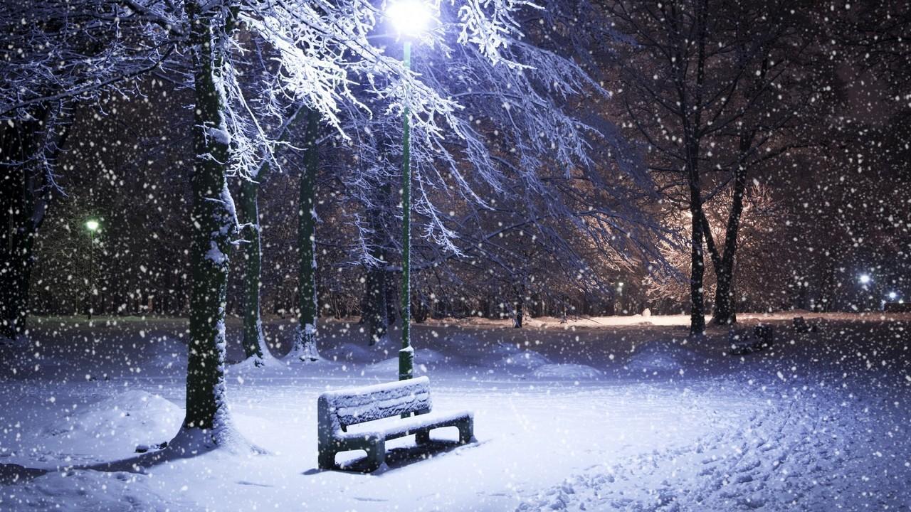 snowfall-wallpaper-HD2.jpg