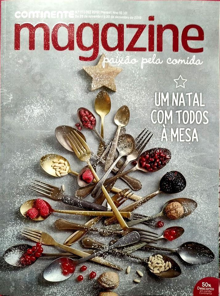 magazine Natal 2019_1.jpg