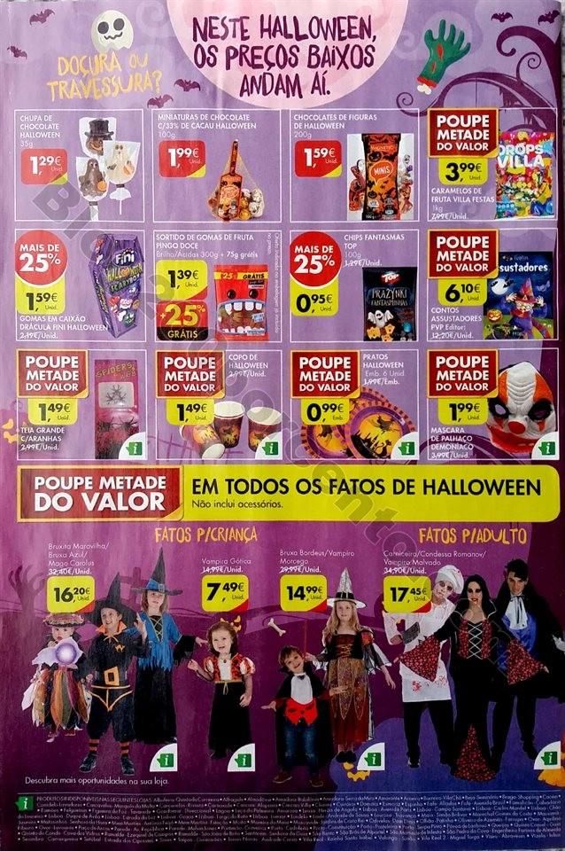 Halloween pingo doce.jpg