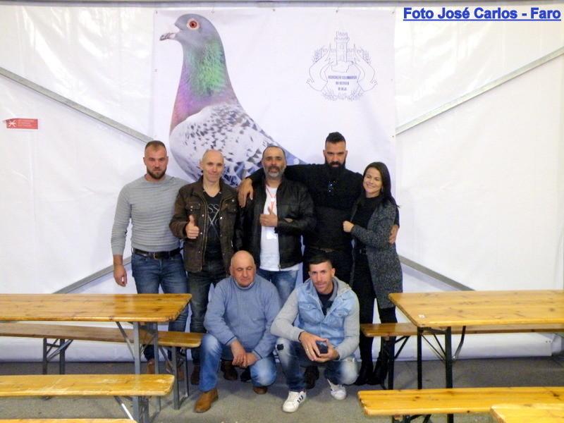 Feira Ibérica Beja 2018 079.JPG