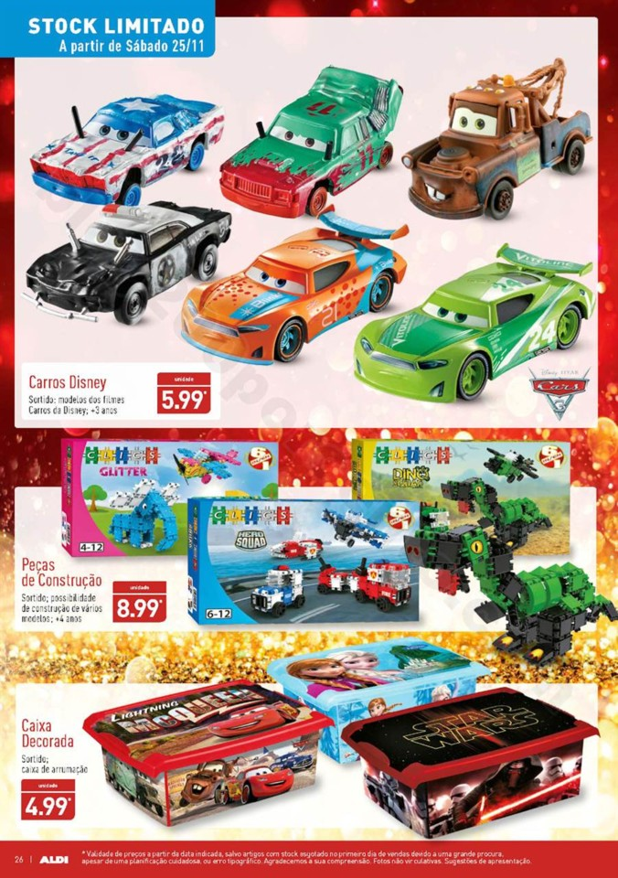 Folheto ALDI Natal 22 novembro p10026.jpg