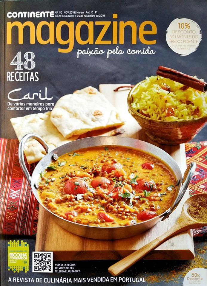 magazine novembro_1.jpg