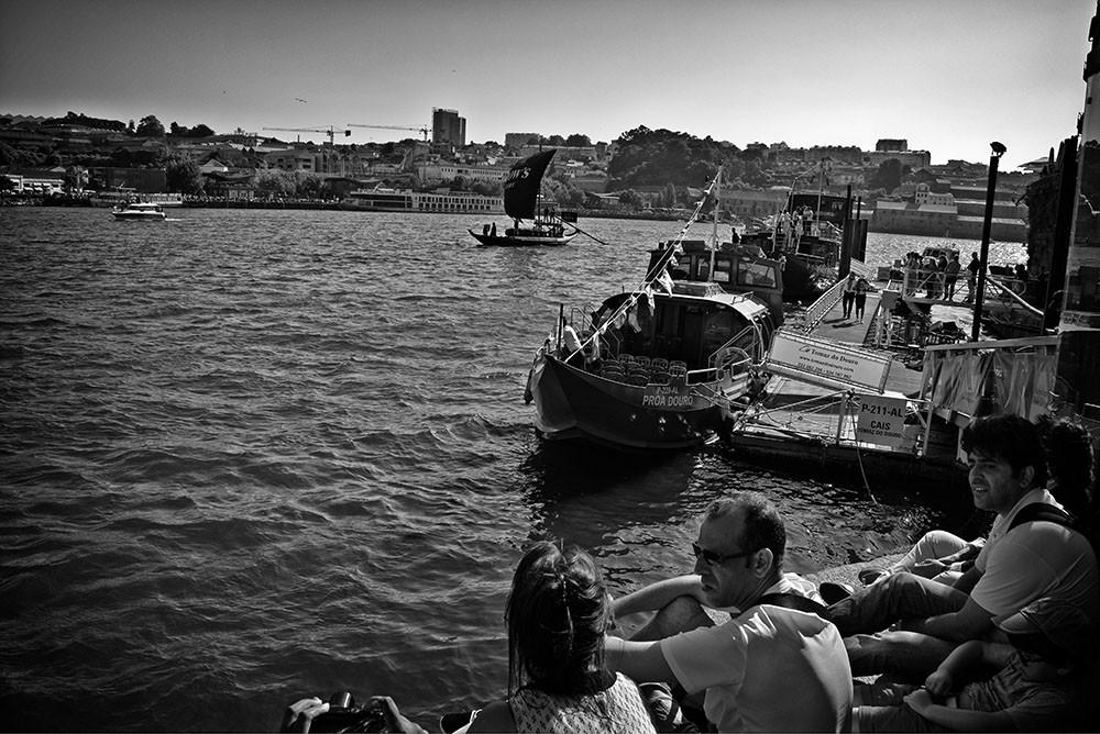 São João - Porto - Junho 2016 582 copy copy - C