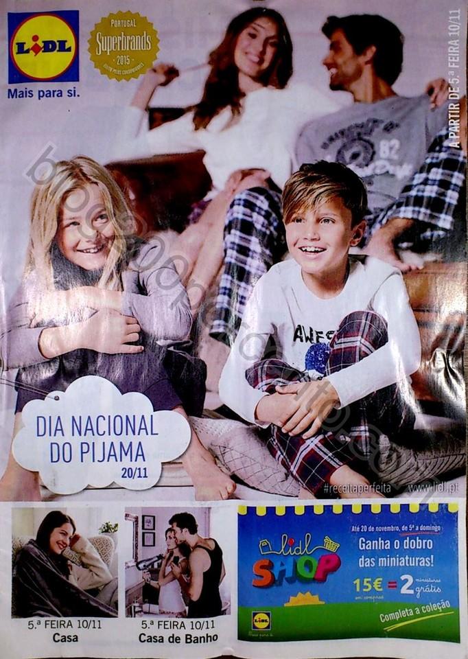 mini extra pijama_1.jpg