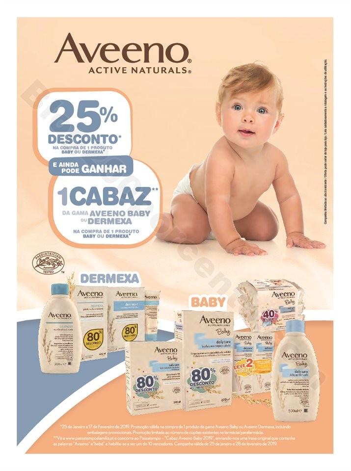 festa bebé saúde e bem estar JUMBO_056.jpg