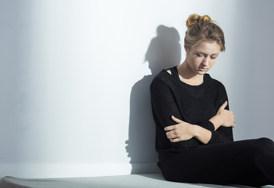 bigstock-Lonely-Woman-With-Anorexia-110986139.jpg