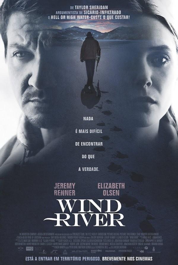wind-river-estreia.jpg