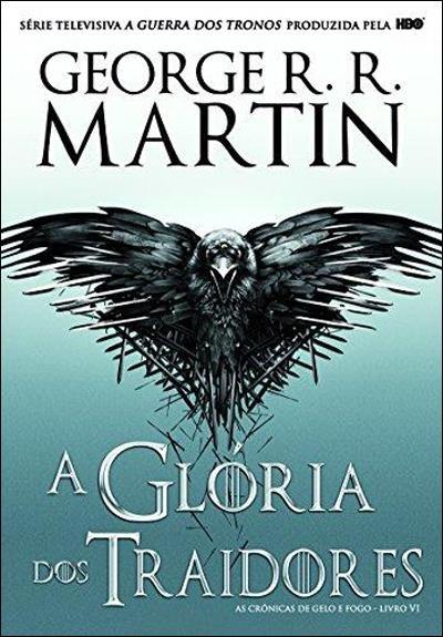 A-Gloria-dos-Traidores.jpg