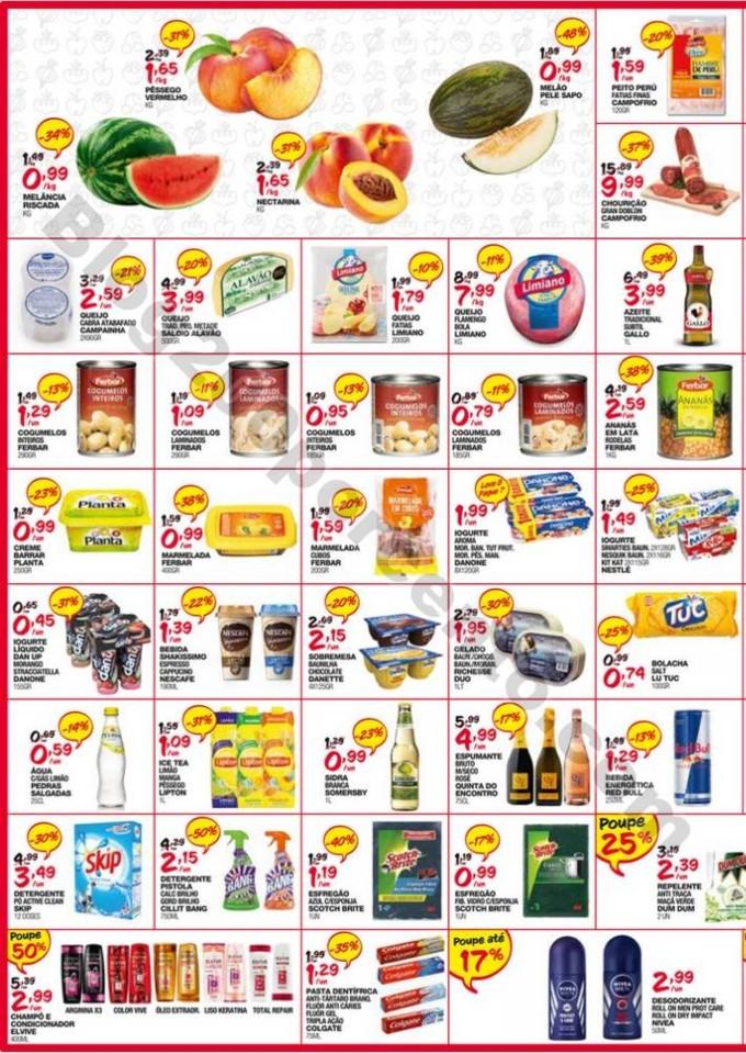 Promoções-Descontos-31082.jpg