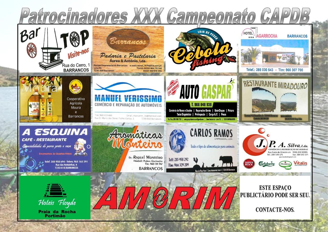 patrocinadores XXX.jpg
