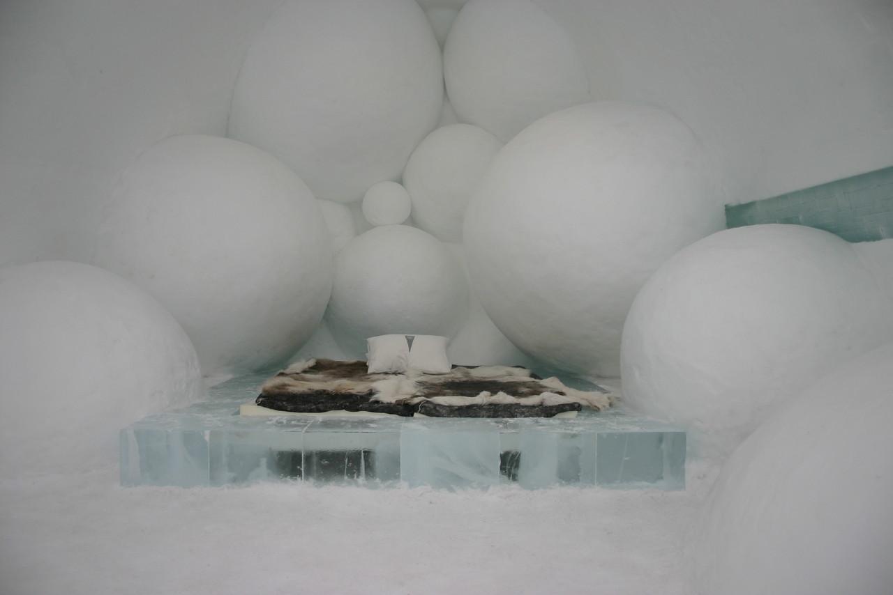Icehotel-se-25.JPG