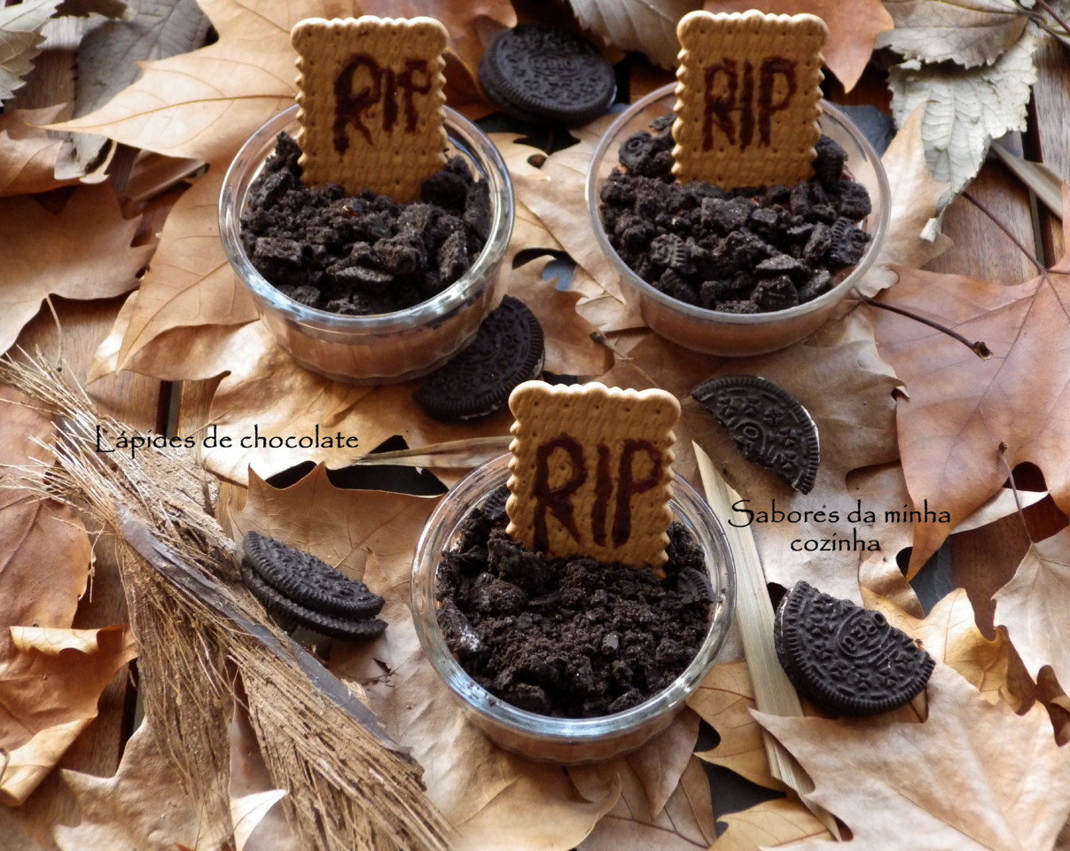 IMGP8246-Lápides de chocolate-Blog.JPG