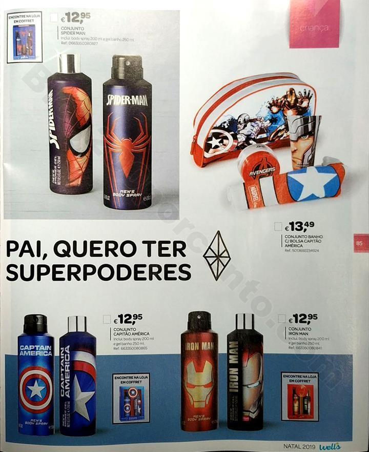 wells catálogo de Natal 2019_85.jpg