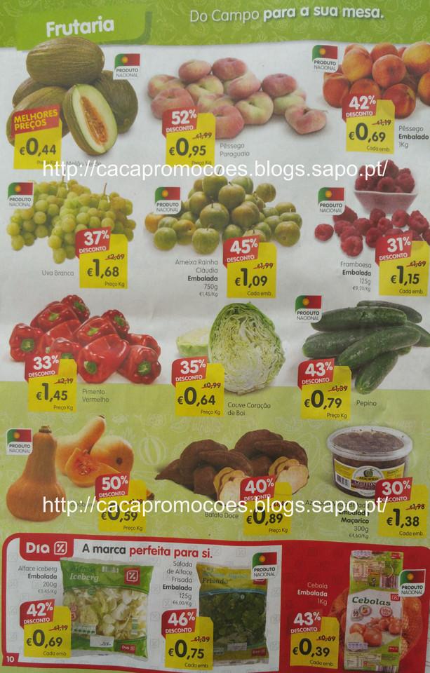 minipreço folheto_Page10.jpg
