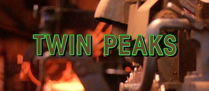 twin-peaks-banner.jpg