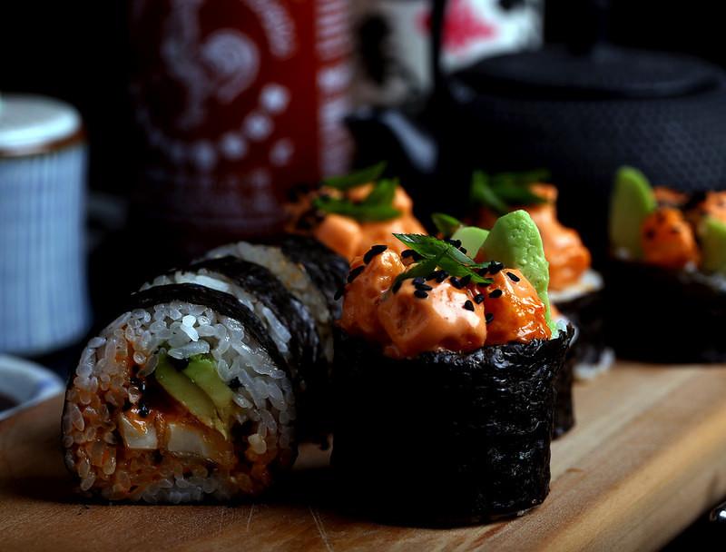 sushi veggie.jpg