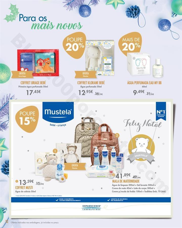 folheto_19sem46_lojas_bemestar_especial_natal_0012