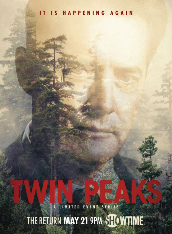 twin-peaks-poster-the-return-dale-cooper.jpg