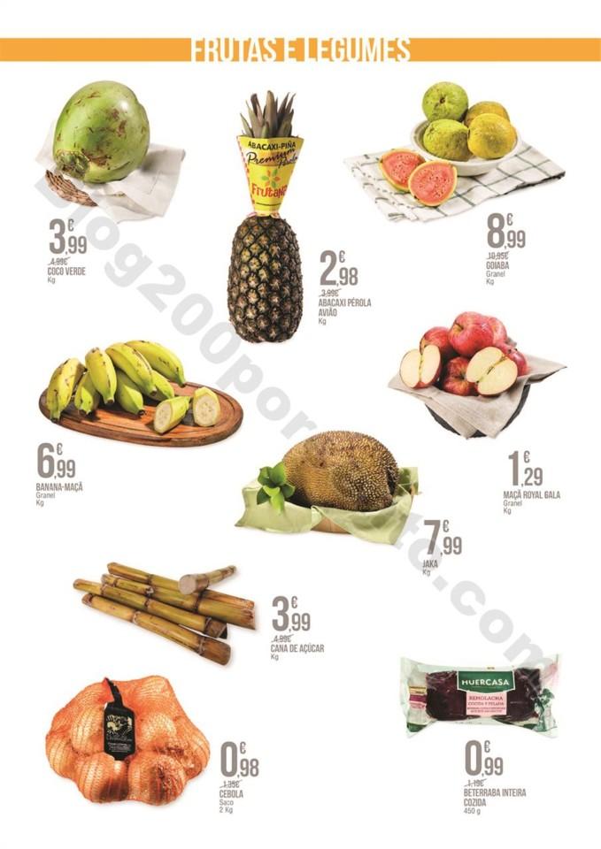 eci-0202-supermercado_007.jpg