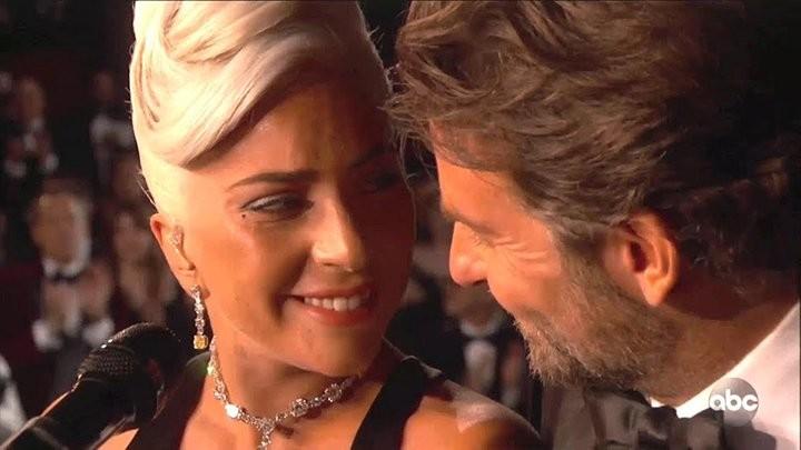 Lady-Gaga-Bradley-Cooper (1).jpg