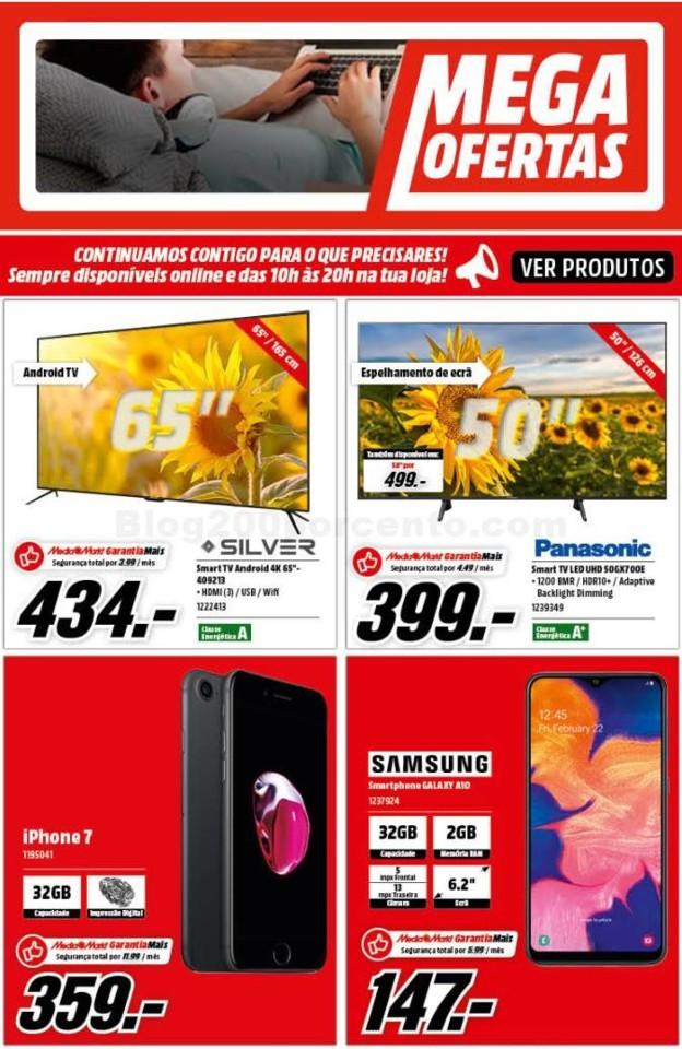 01 Promoções-Descontos-37158.jpg
