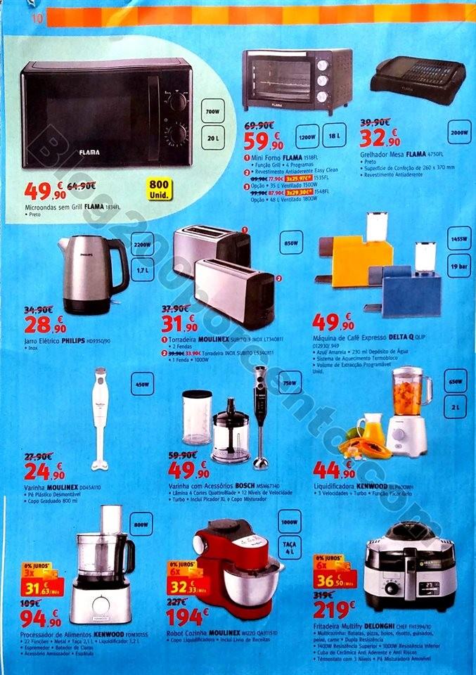 antevisao folheto jumbo box 7 maio a 2 junho_11.jp