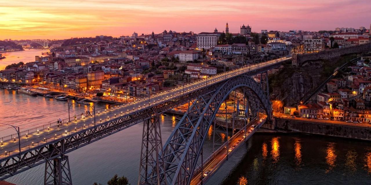 melhores-sitios-para-morar-em-portugal.jpeg