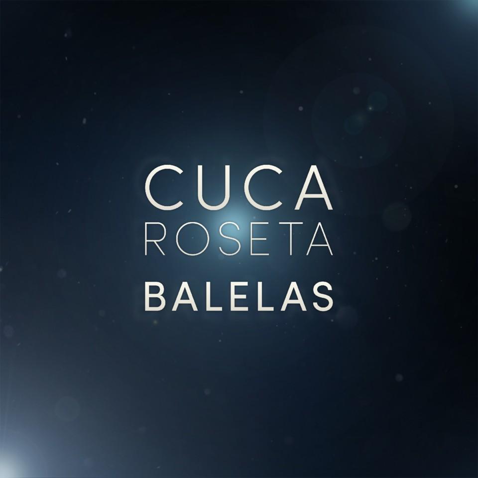 CUCA ROSETA - BALELAS - SINGLE CVR.jpg