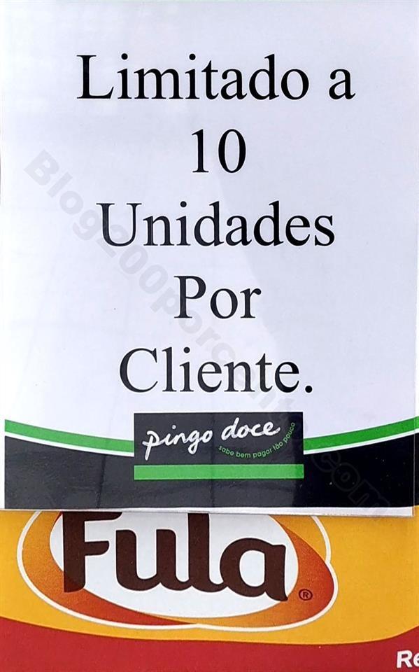 fula .99 pingo doce_2.jpg