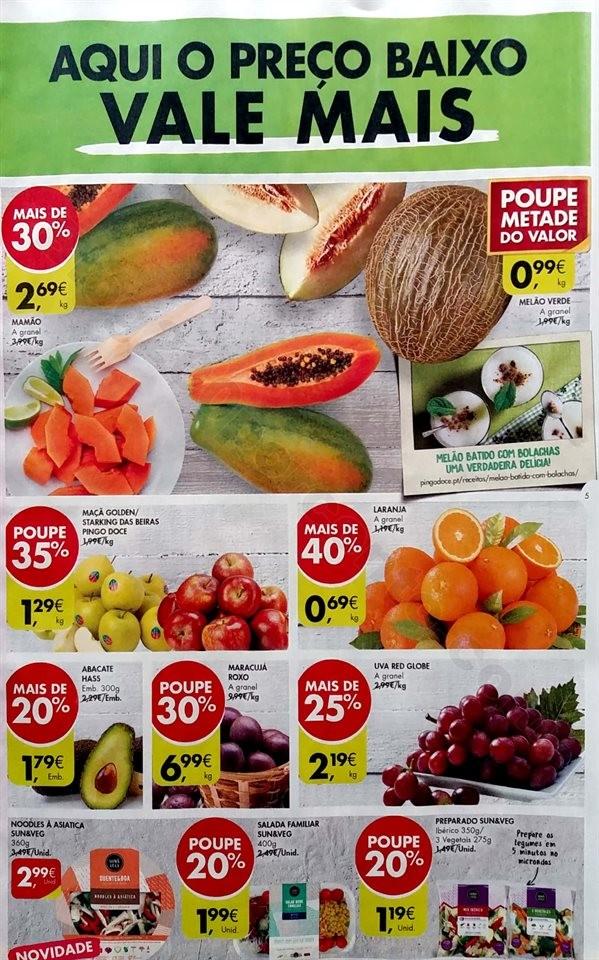 folheto pingo doce 12 a 18 fevereiro_5.jpg