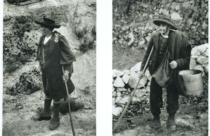 pastores- Estrela-Biel.jpg