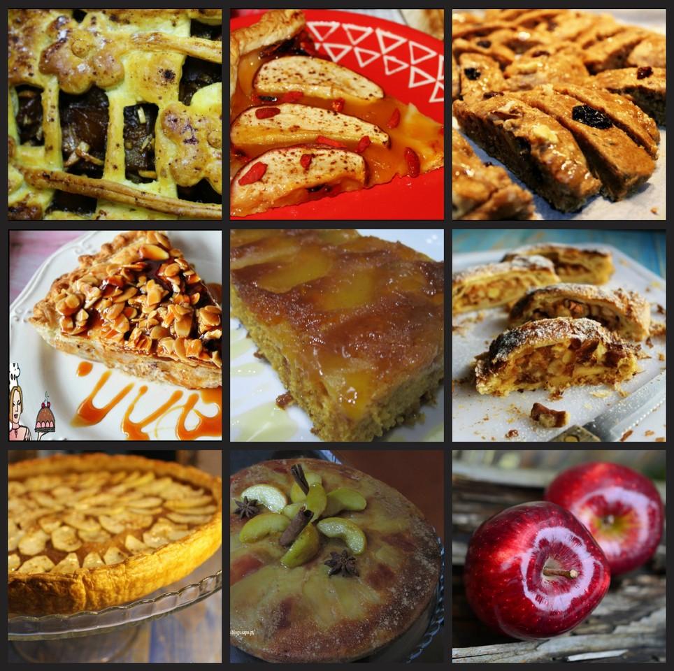 receitas de bolos e tartes de maçã.jpg