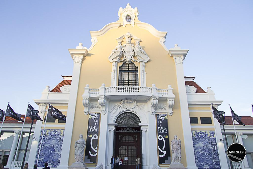 Pavilhao_Carlos_Lopes_Lisboa-14.jpg