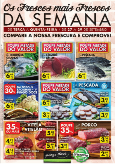 promocoes-pingo-doce-folheto-extra-1.png