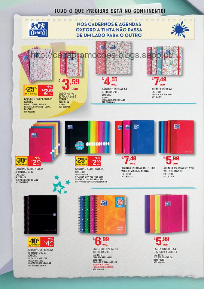 Regresso_as_aulas folheto continente_Page18.jpg