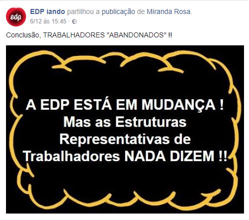 EDPiando3.png