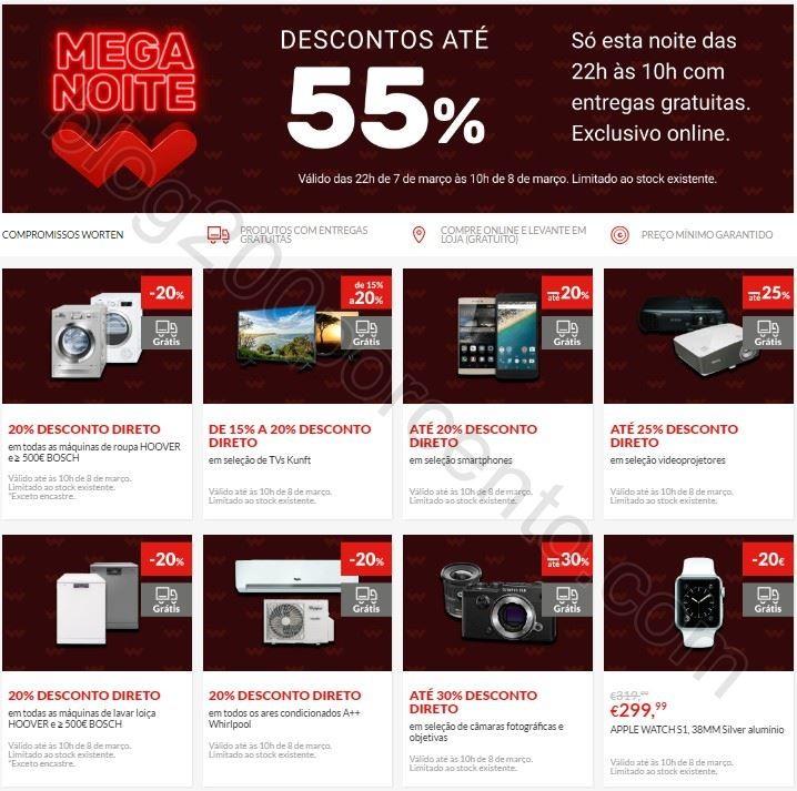 Promoções-Descontos-27423.jpg