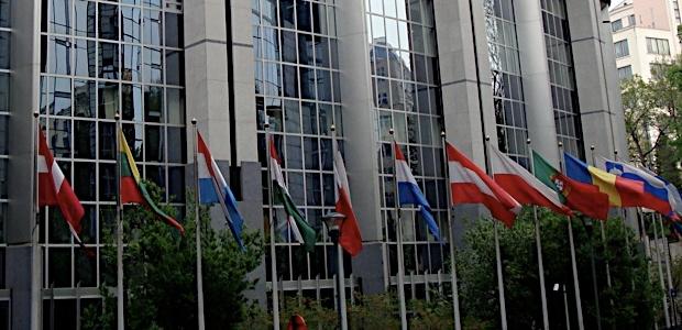 Parlamento Europeu.JPG