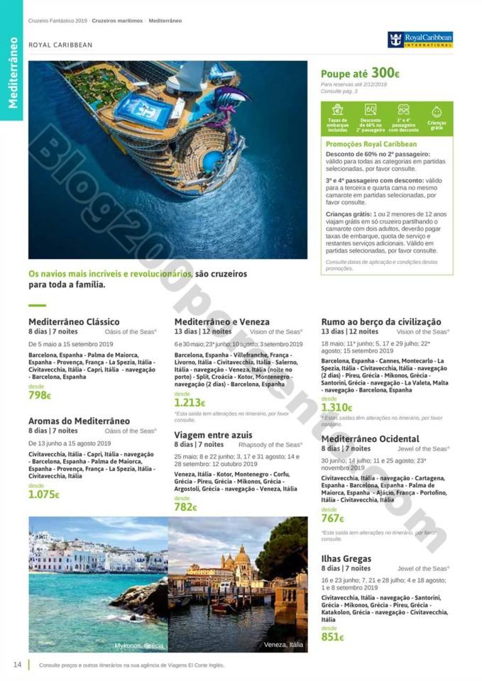 pdf_catalogo_cruzeiro_fantastico_013.jpg