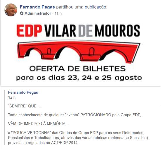 EDPVilarMouros.png