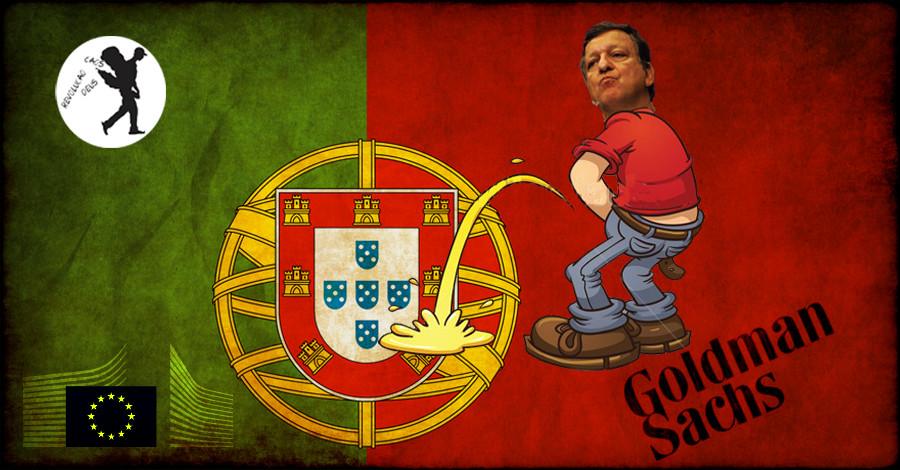 """A mais completa lista de portugueses """"Bilderberg"""