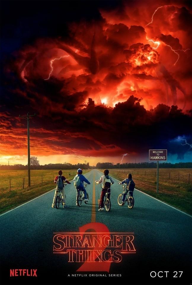 stranger-things-season2-poster.jpg